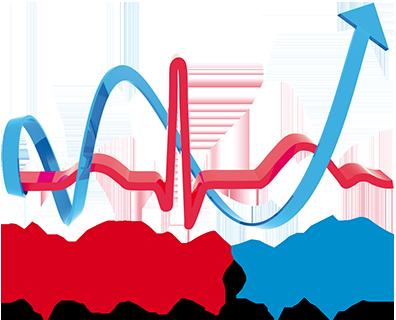 Kardio-Med Silesia – Śląski Park Technologii Medycznych